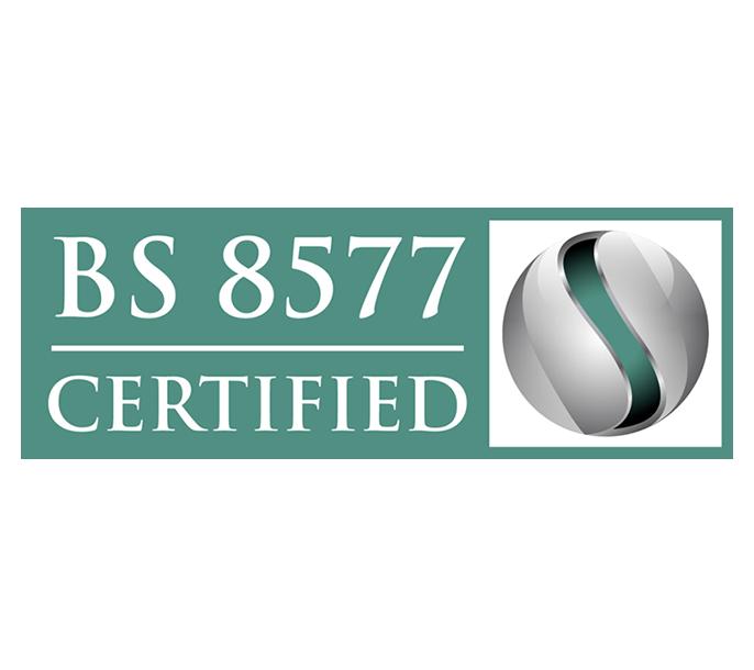 bs8577