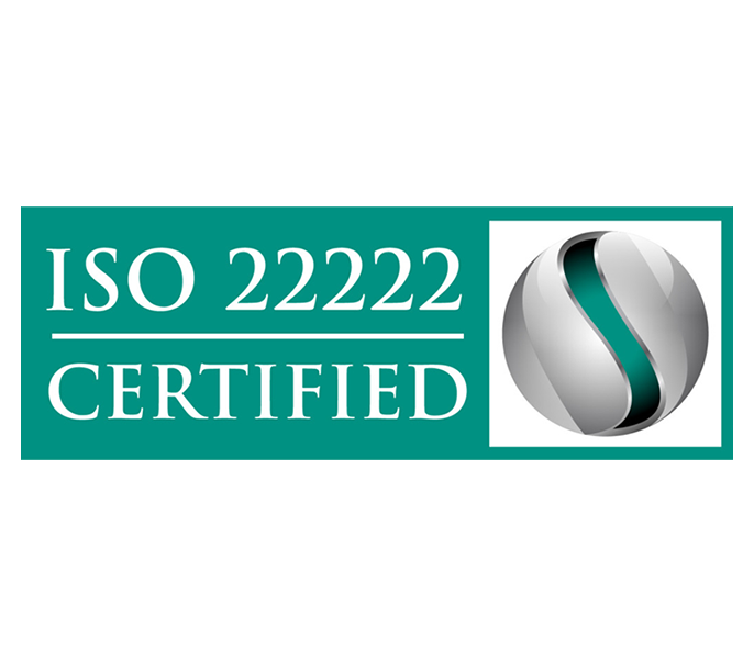 iso2222