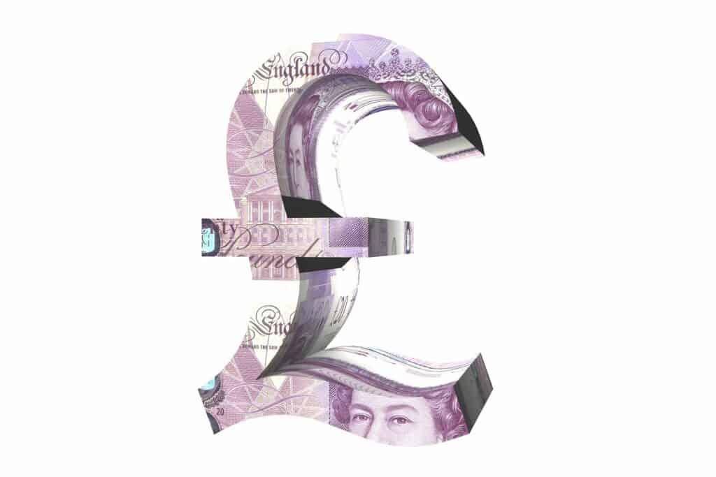 money lifetime allowance
